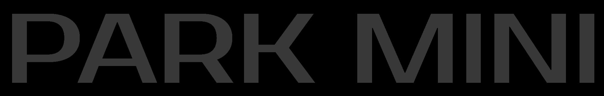 Park Mini logo