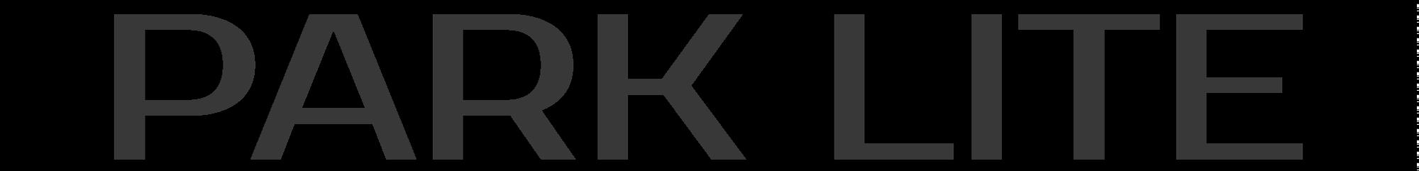 Park Lite logo